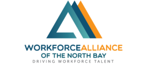 Workforce Logo