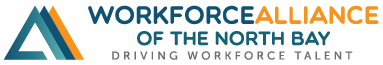 CareerPoint North Bay + Workforce Alliance